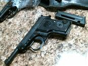 BERETTA Pistol 950B